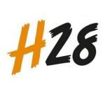 h28-2_foto650